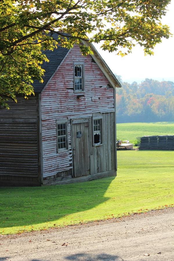 Addison Farm