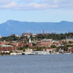 Burlington, VT & Lake Champlain_small