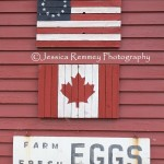 Country Signs_small
